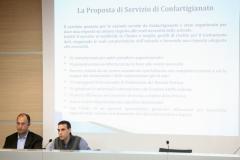 10 aprile 2018 - Incontro formativo sul GDPR Privacy