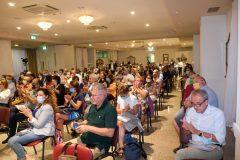 img-CON20200714-EVENTO-HOTEL-DONATELLO-14-luglio-IL-CONTAGIO-DELLA-SPERANZA-21-scaled