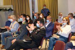 img-CON20200714-EVENTO-HOTEL-DONATELLO-14-luglio-IL-CONTAGIO-DELLA-SPERANZA-22-scaled