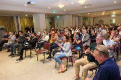 img-CON20200714-EVENTO-HOTEL-DONATELLO-14-luglio-IL-CONTAGIO-DELLA-SPERANZA-33-scaled