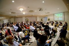 img-CON20200714-EVENTO-HOTEL-DONATELLO-14-luglio-IL-CONTAGIO-DELLA-SPERANZA-57-scaled