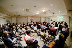 img-CON20200714-EVENTO-HOTEL-DONATELLO-14-luglio-IL-CONTAGIO-DELLA-SPERANZA-58-scaled
