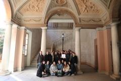 img CON20190314 visita Palazzo Vacchi Suzzi Confartigianato ISOL9593