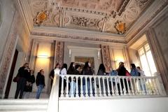 img CON20190314 visita Palazzo Vacchi Suzzi Confartigianato ISOL9639