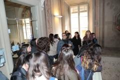 img CON20190314 visita Palazzo Vacchi Suzzi Confartigianato ISOL9644