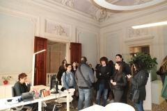 img CON20190314 visita Palazzo Vacchi Suzzi Confartigianato ISOL9659