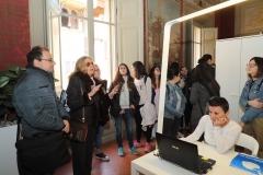 img CON20190314 visita Palazzo Vacchi Suzzi Confartigianato ISOL9669