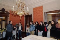 img CON20190314 visita Palazzo Vacchi Suzzi Confartigianato ISOL9698