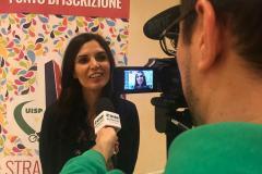 img-CON20200218-presentazione-maglia-strabologna-Saracino-tv