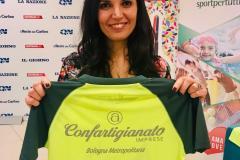 img-CON20200218-presentazione-maglia-strabologna-Saracino