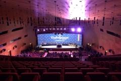 20 giugno 2017, Assemblea nazionale di Confartigianato