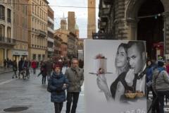 24-26 novembre 2017, Sweet Bologna