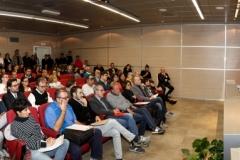 24 ottobre 2017, Workshop sul nuovo regolamento Ue GDPR Privacy