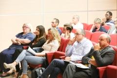 27 maggio 2018 - Sviluppatore 4.0, un corso per formare esperti del web