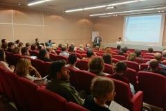 8 ottobre 2018 - Incontro di presentazione del servizio di fatturazione elettronica