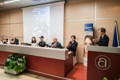 """CON19005 Evento 9 maggio IMOLA libro \""""In Testa - La mia autobiografia\"""" - CdM Edizioni-"""