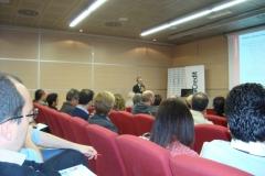 """Aprirsi a nuovi mercati con il """"Forum Russia"""""""