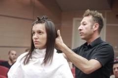 Hair Stylist 2.0