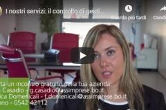 I nostri servizi: il controllo di gestione