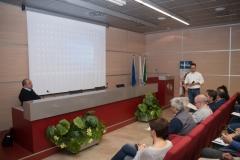 Il seminario su fonti rinnovabili e censimento caldaie dedicato a installatori di impianti termici
