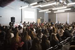 Imola Programma 2017: la targa Confartigianato a Local Focus