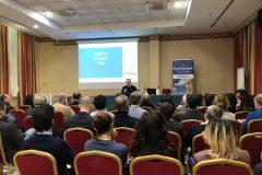 img-CON20002-evento-legge-di-bilancio-Bologna-IMG_2388-scaled