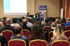 img-CON20002-evento-legge-di-bilancio-Bologna-IMG_2389-scaled
