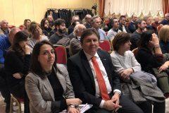 img-CON20002-evento-legge-di-bilancio-Bologna-IMG_2390-scaled