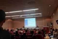 img-CON20002-evento-legge-di-bilancio-Imola-1