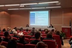 img-CON20002-evento-legge-di-bilancio-Imola-2