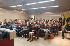 img-CON20002-evento-legge-di-bilancio-Imola-3