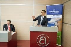 Luigi Di Maio incontra gli imprenditori - 2 dicembre 2016