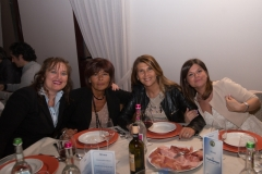 Meeting Confartigianato al Golf Club Le Fonti