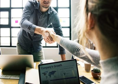 Agevolazioni e incentivi per le imprese