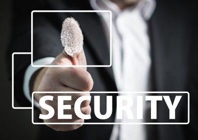 Privacy e servizi legali