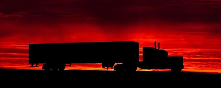camion trasporti cisterne gasolio