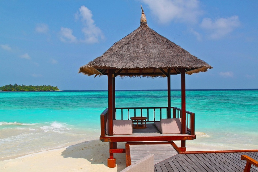 Turismo alberghi tour operator
