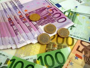Dpcm liquidità banche