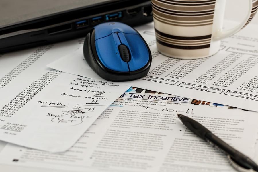 Legge di Bilancio 2017: i versamenti derivanti dai modelli Unico, Irap e Iva