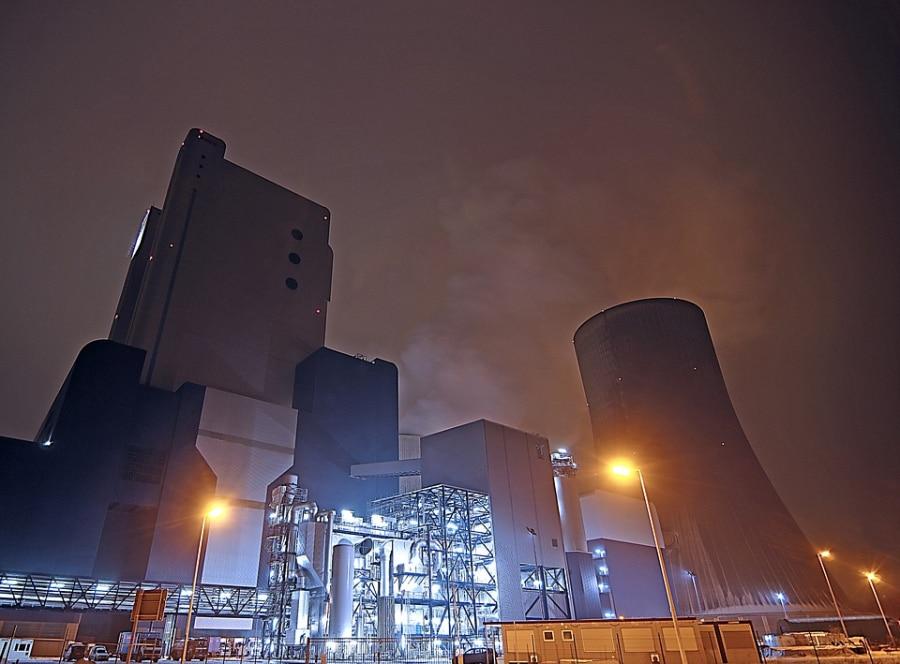 Al via le iscrizioni al corso di formazione sui mercati di energia elettrica e gas