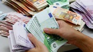 moratorie prestiti alle imprese