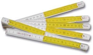 metro misura falegname legno