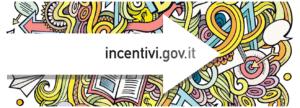portale incentivi governo