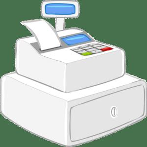 registratori di cassa scontrini fiscali telematici