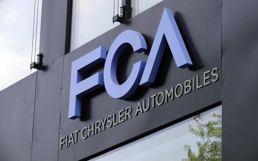 Convenzione Confartigianato, le novità per i veicoli Fiat, Chrysler e Jeep