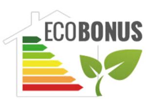 ecobonus sconto
