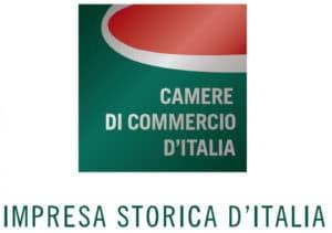 registro imprese storiche italiane