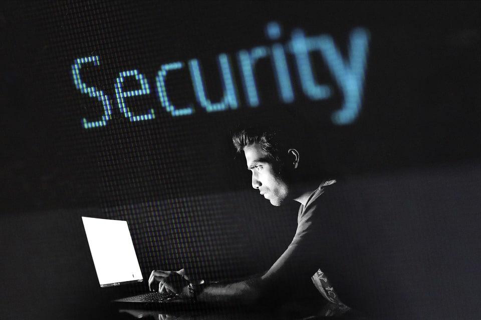 Corso di formazione protezione dati personali & cyber security