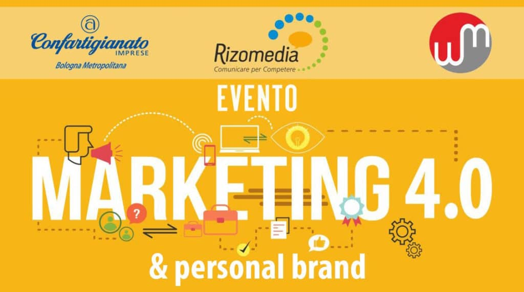 marketing_personal_branding_evento_confartigianato
