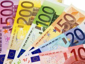 bonus renzi bonus 1.000 euro